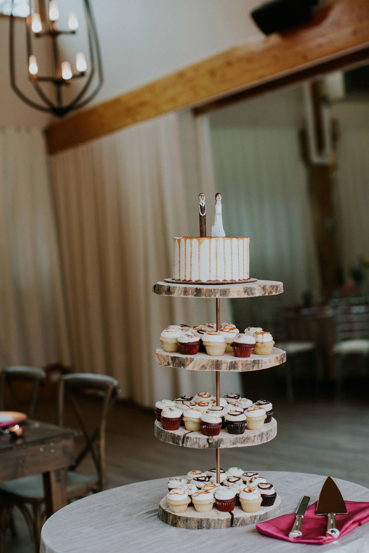 azuridge-estate-hotel-wedding-photographer-sarah-pukin-0176