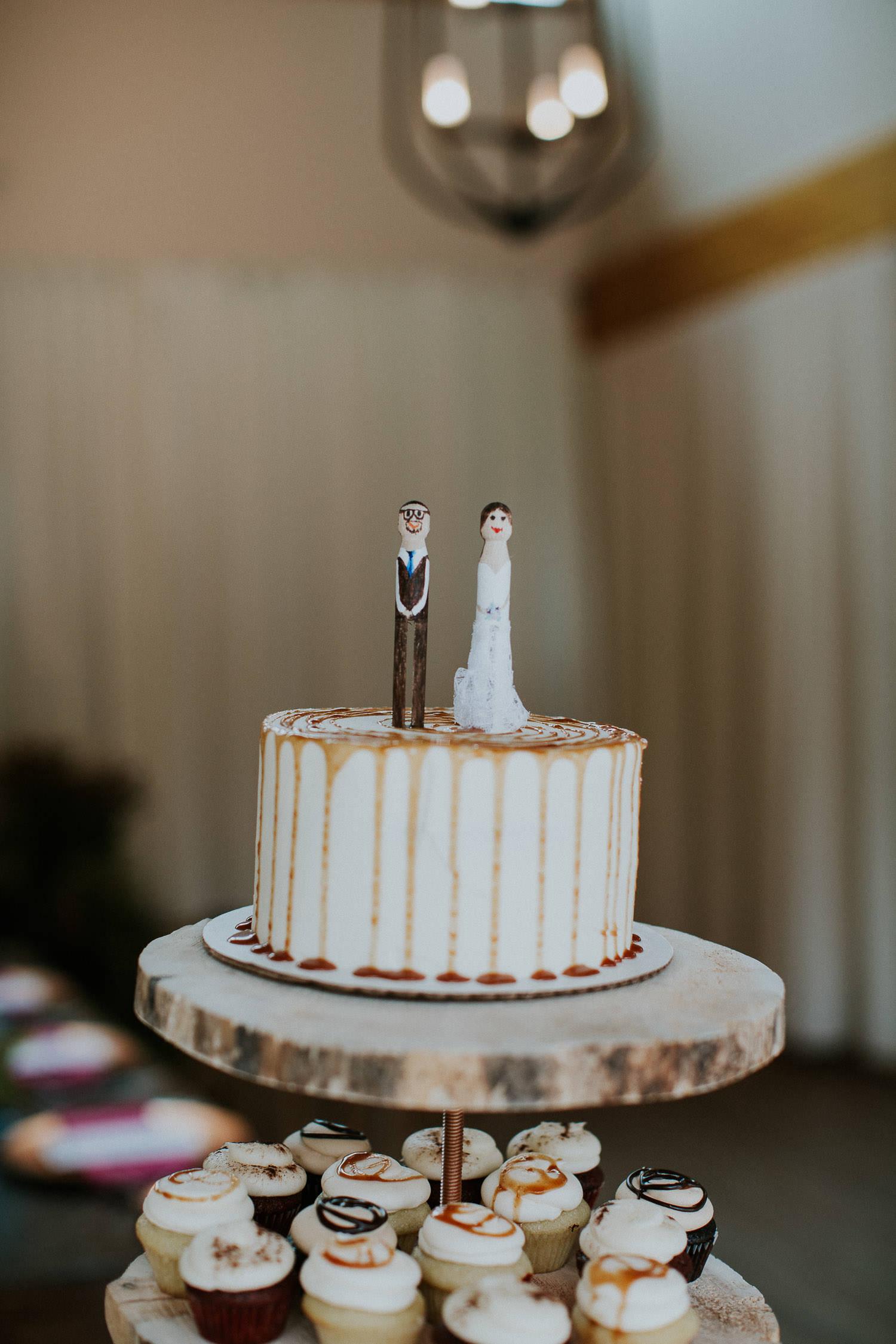 azuridge-estate-hotel-wedding-photographer-sarah-pukin-0177