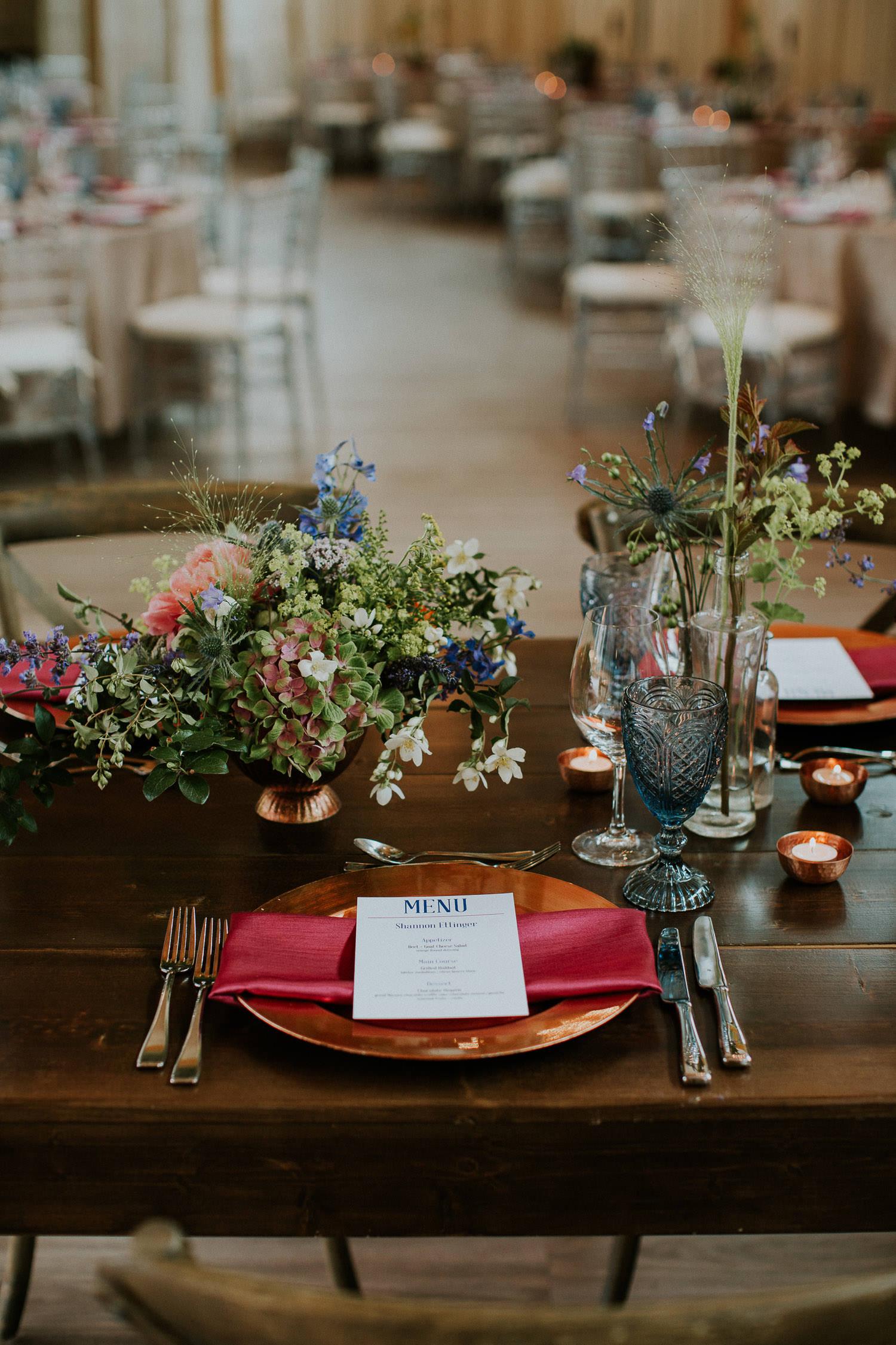 azuridge-estate-hotel-wedding-photographer-sarah-pukin-0178
