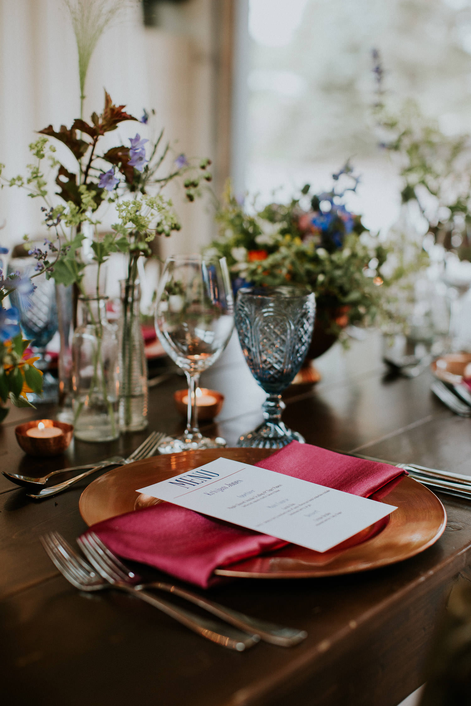 azuridge-estate-hotel-wedding-photographer-sarah-pukin-0179