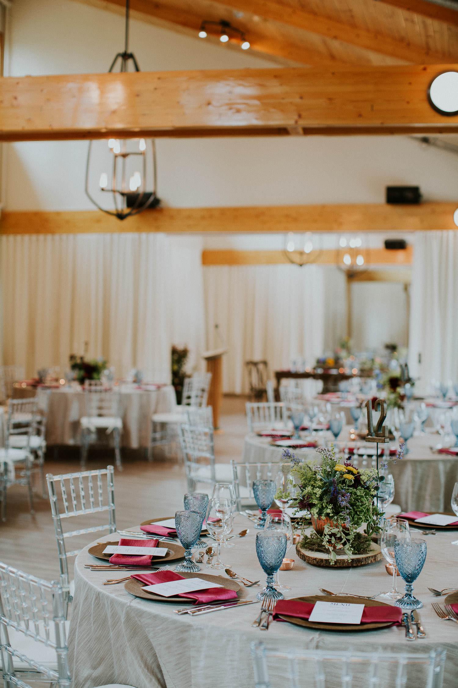 azuridge-estate-hotel-wedding-photographer-sarah-pukin-0180