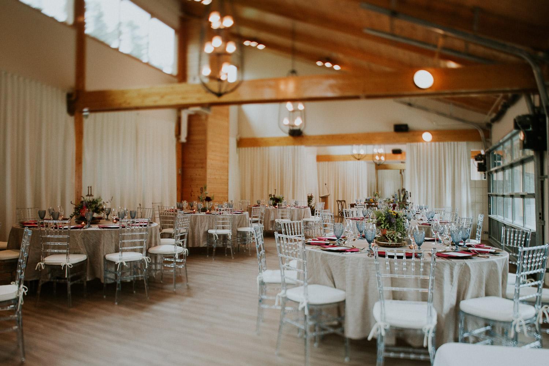 azuridge-estate-hotel-wedding-photographer-sarah-pukin-0181