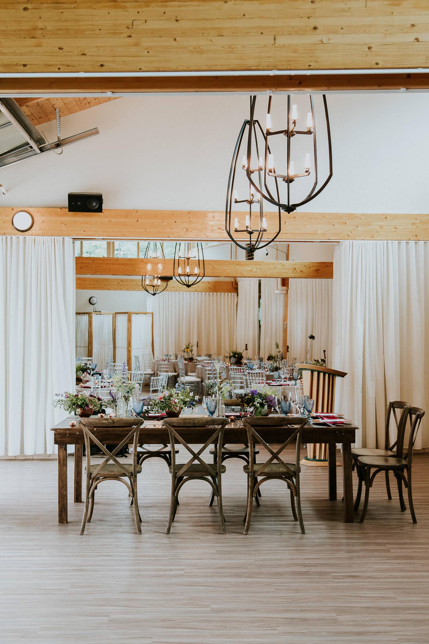 azuridge-estate-hotel-wedding-photographer-sarah-pukin-0182