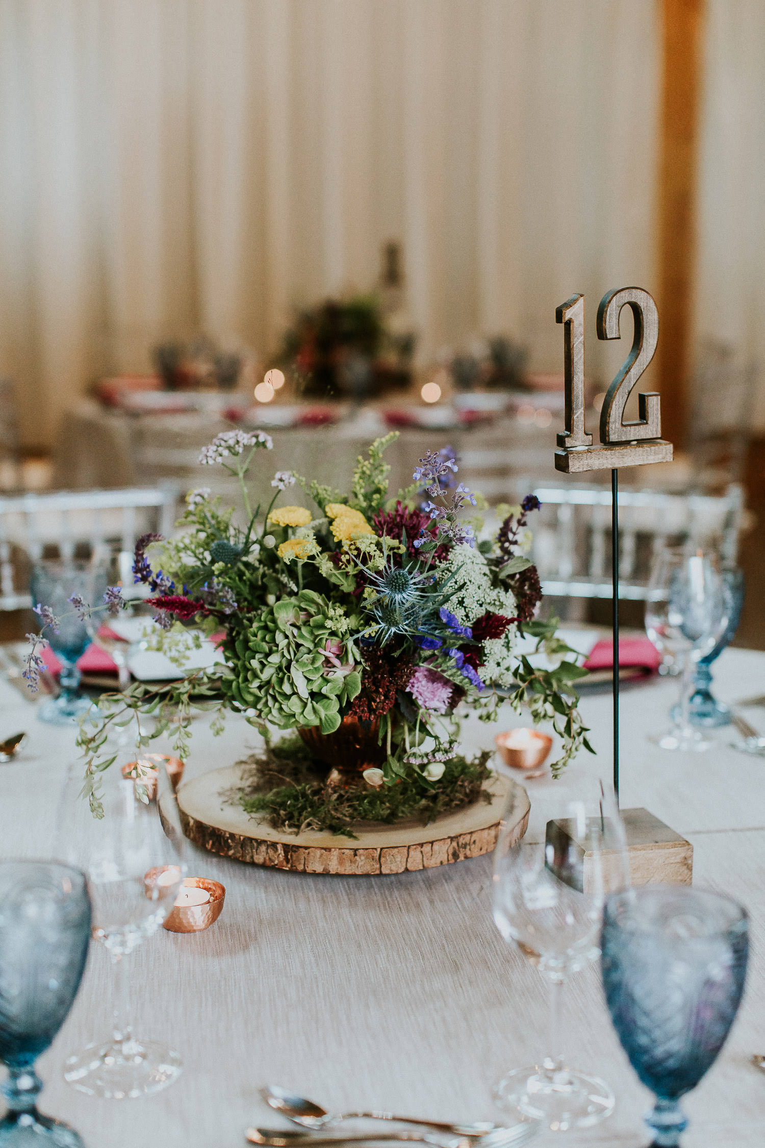 azuridge-estate-hotel-wedding-photographer-sarah-pukin-0183