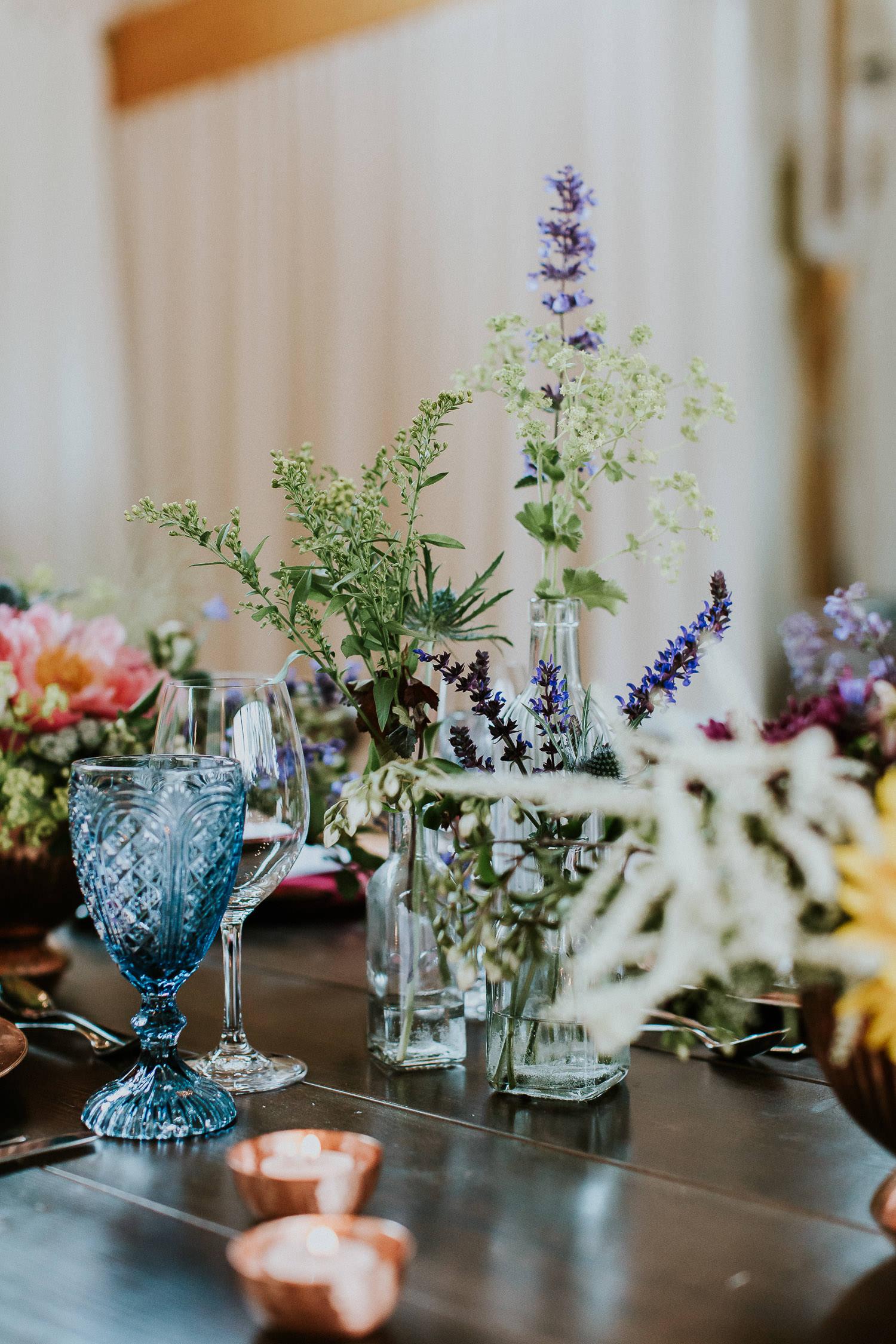 azuridge-estate-hotel-wedding-photographer-sarah-pukin-0184