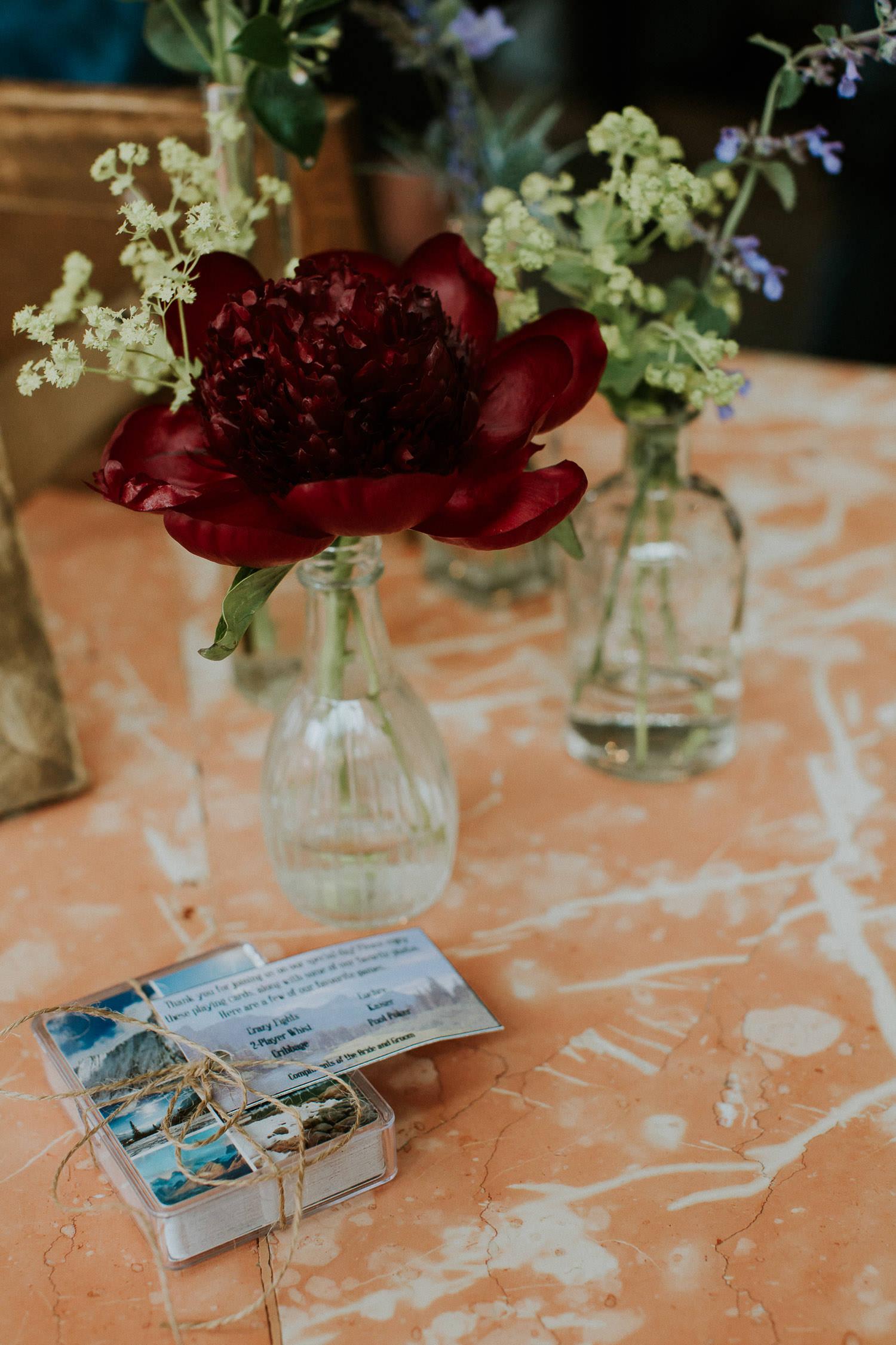 azuridge-estate-hotel-wedding-photographer-sarah-pukin-0186