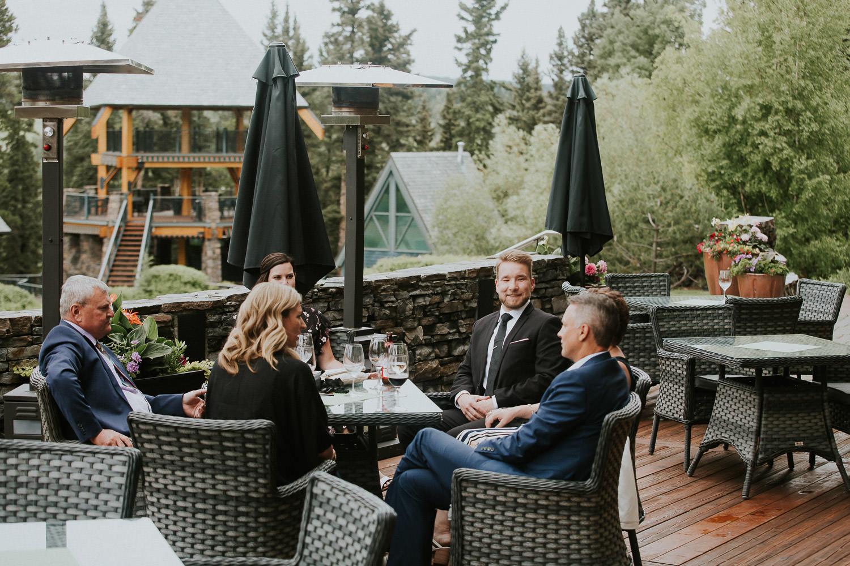 azuridge-estate-hotel-wedding-photographer-sarah-pukin-0187