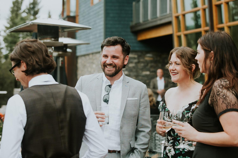 azuridge-estate-hotel-wedding-photographer-sarah-pukin-0188