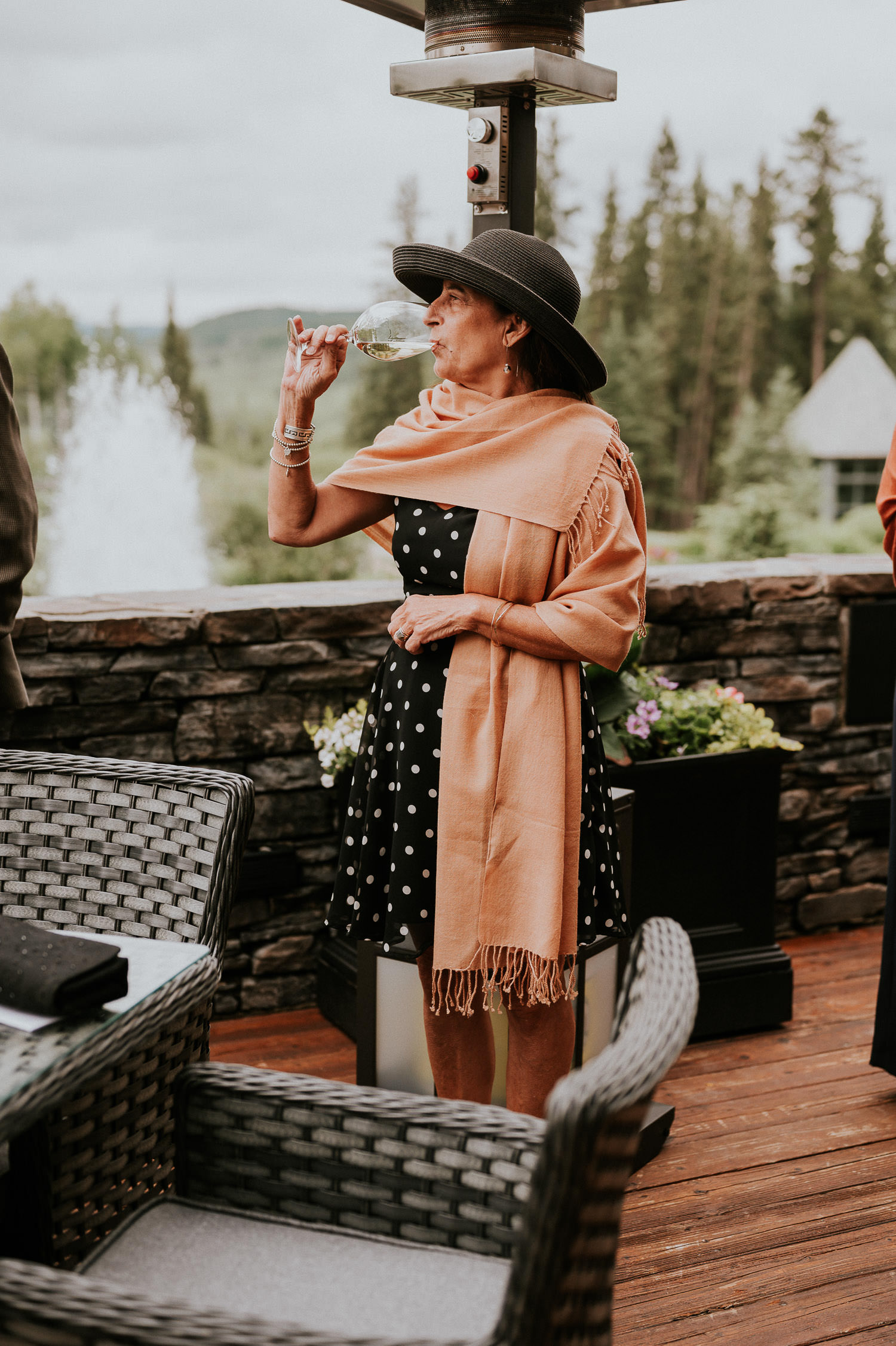 azuridge-estate-hotel-wedding-photographer-sarah-pukin-0190