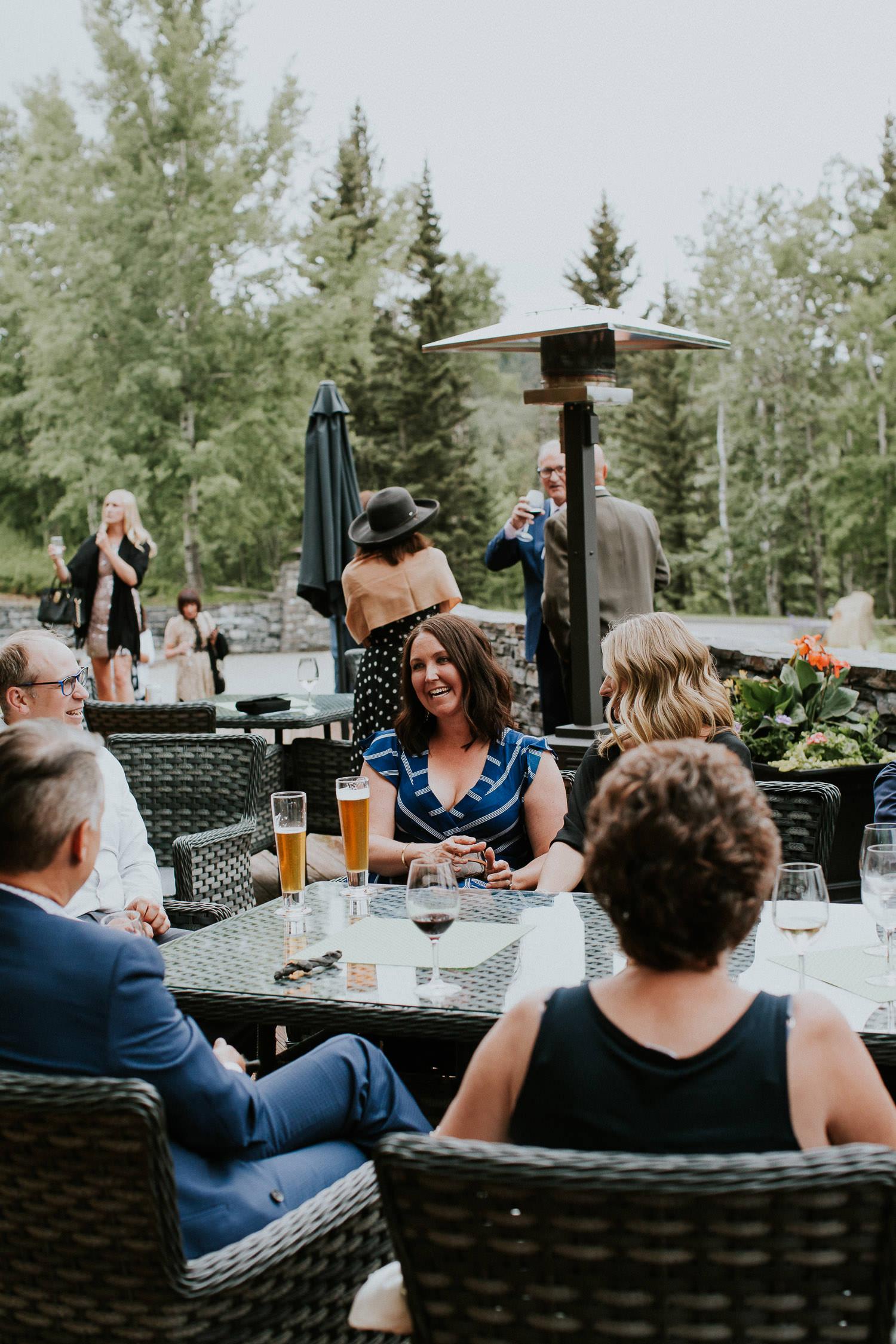 azuridge-estate-hotel-wedding-photographer-sarah-pukin-0191