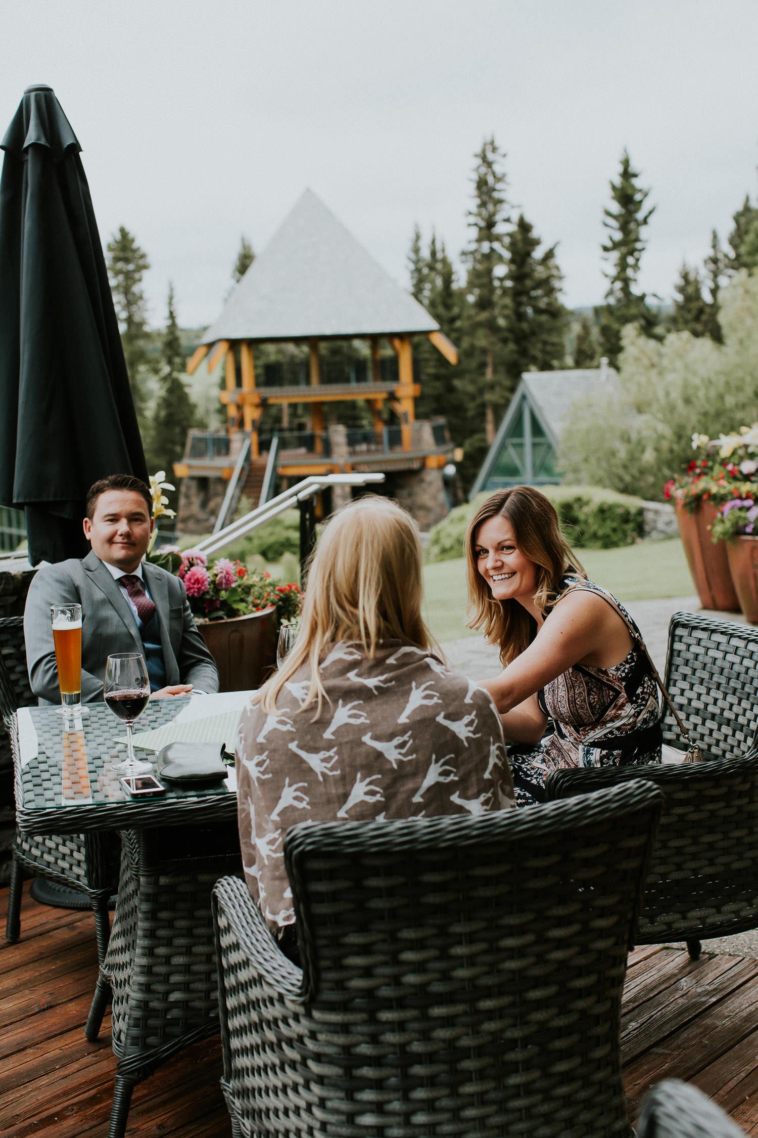 azuridge-estate-hotel-wedding-photographer-sarah-pukin-0192