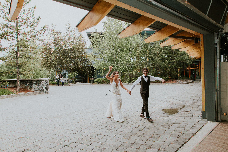 azuridge-estate-hotel-wedding-photographer-sarah-pukin-0195