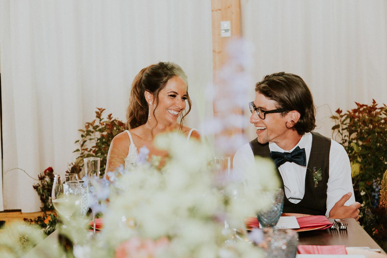 azuridge-estate-hotel-wedding-photographer-sarah-pukin-0197