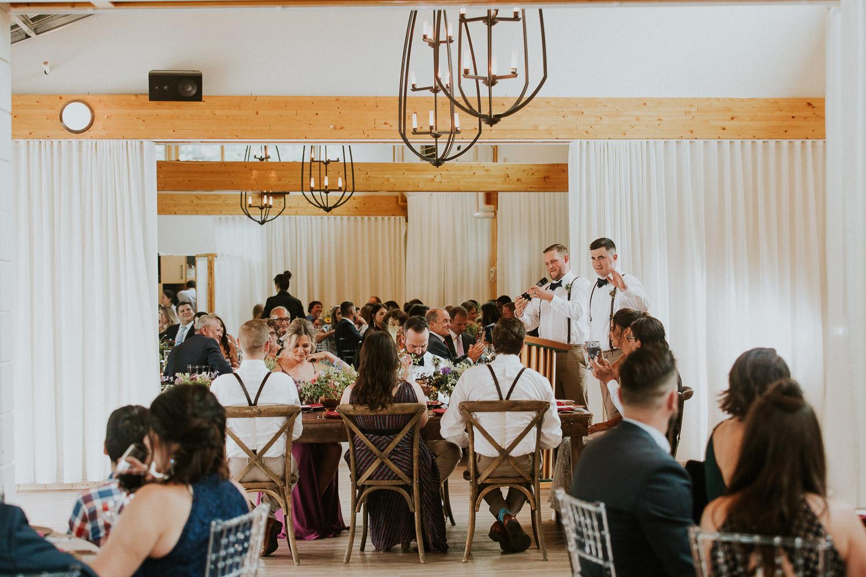 azuridge-estate-hotel-wedding-photographer-sarah-pukin-0199