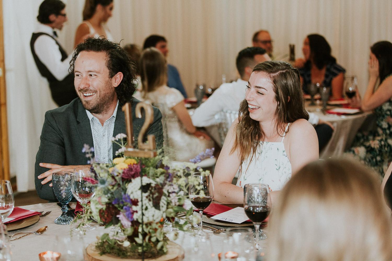 azuridge-estate-hotel-wedding-photographer-sarah-pukin-0200