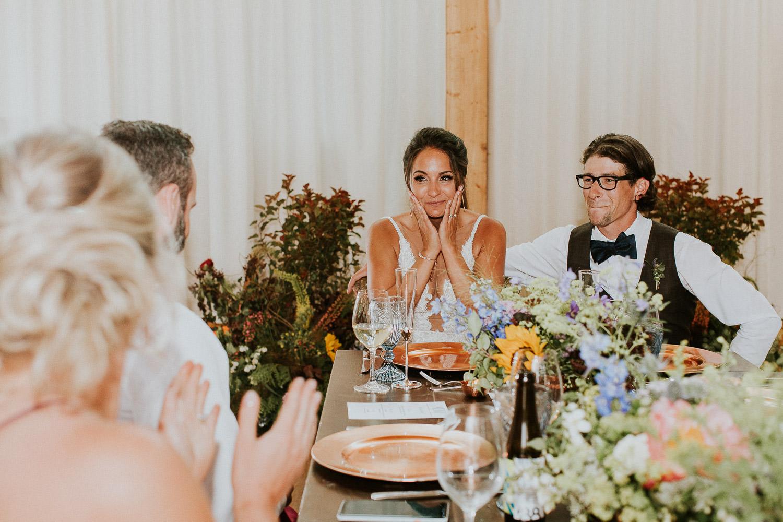 azuridge-estate-hotel-wedding-photographer-sarah-pukin-0201