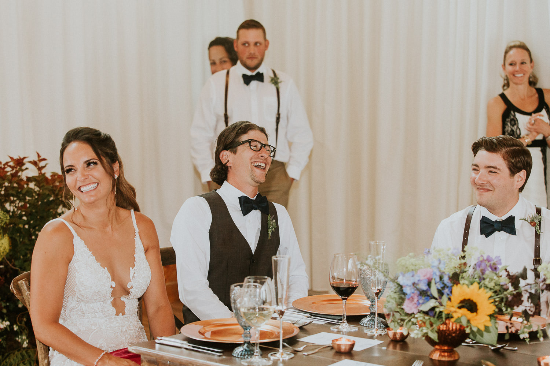 azuridge-estate-hotel-wedding-photographer-sarah-pukin-0202