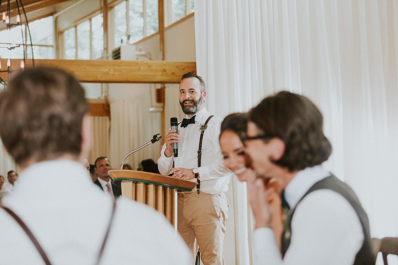 azuridge-estate-hotel-wedding-photographer-sarah-pukin-0203