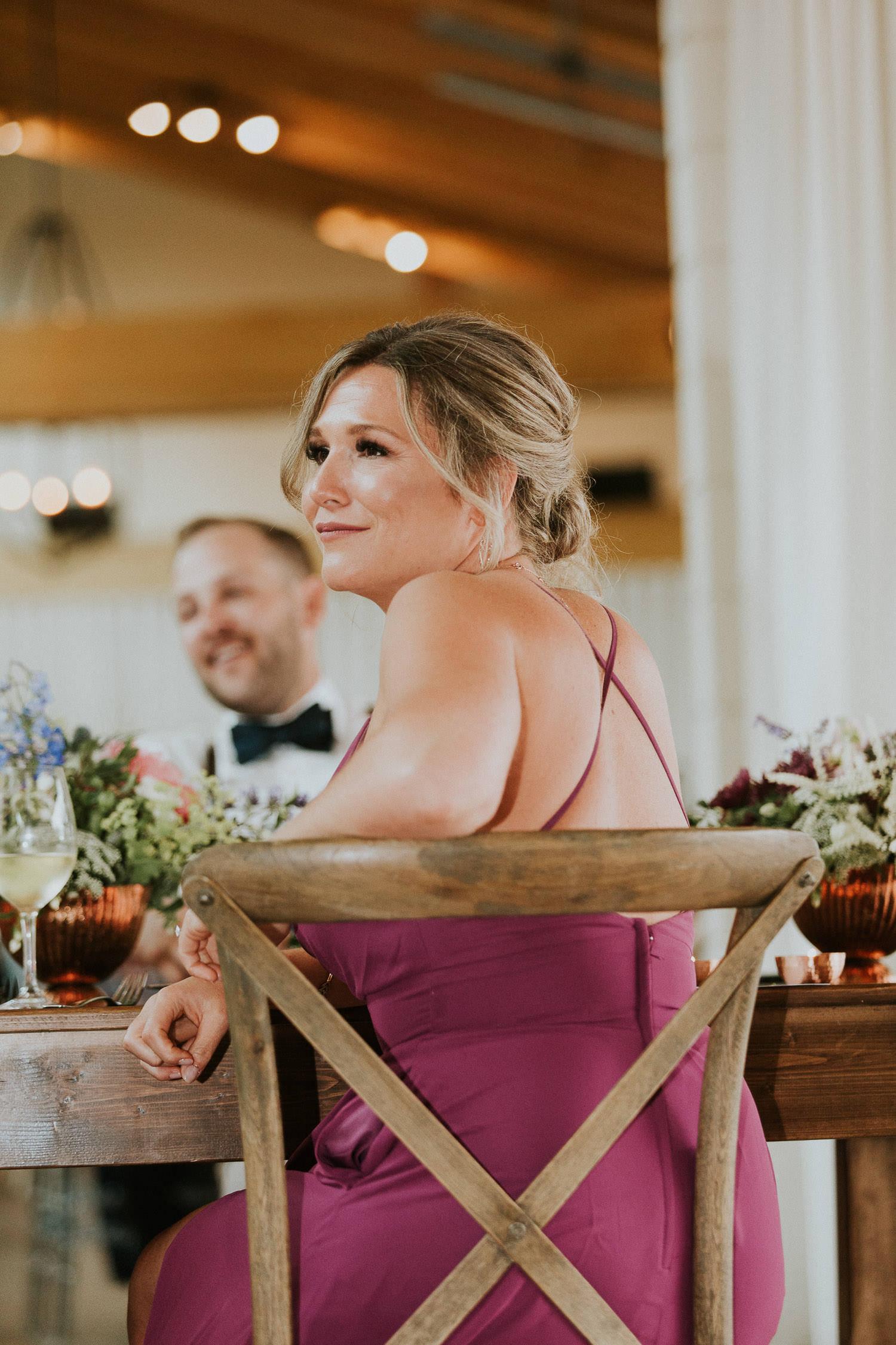azuridge-estate-hotel-wedding-photographer-sarah-pukin-0206