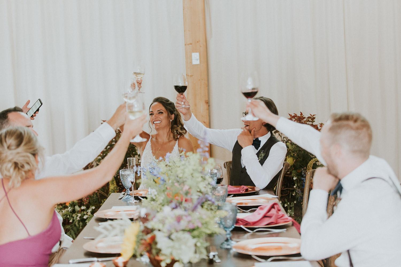 azuridge-estate-hotel-wedding-photographer-sarah-pukin-0209