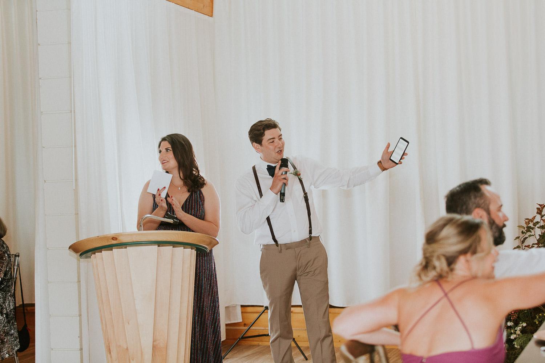 azuridge-estate-hotel-wedding-photographer-sarah-pukin-0210
