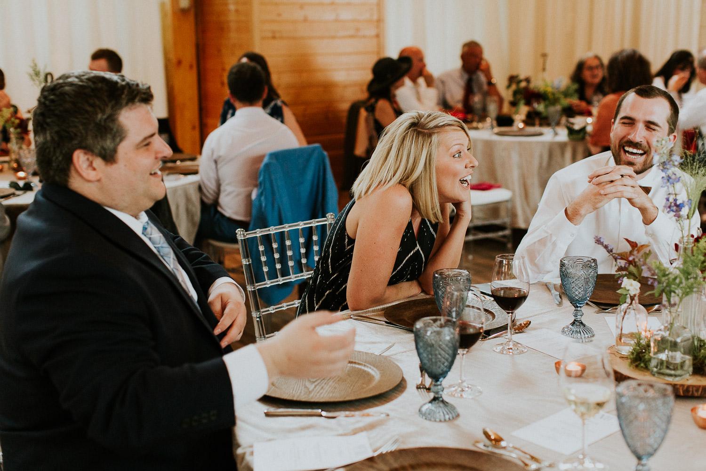 azuridge-estate-hotel-wedding-photographer-sarah-pukin-0211