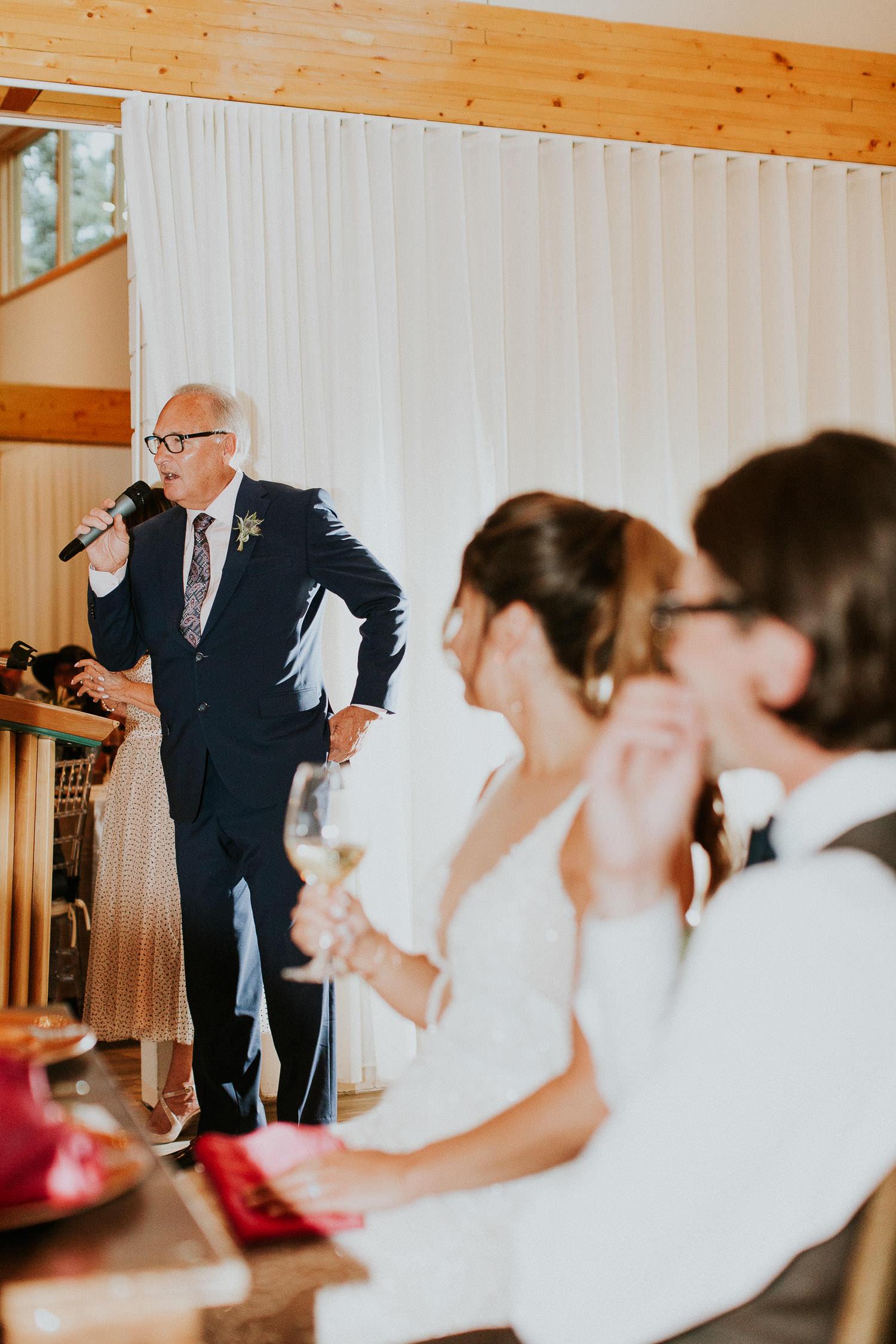 azuridge-estate-hotel-wedding-photographer-sarah-pukin-0216