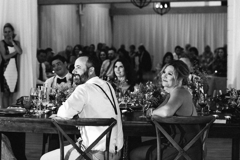 azuridge-estate-hotel-wedding-photographer-sarah-pukin-0217
