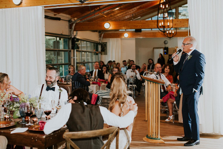 azuridge-estate-hotel-wedding-photographer-sarah-pukin-0219