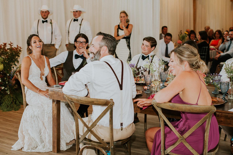 azuridge-estate-hotel-wedding-photographer-sarah-pukin-0221