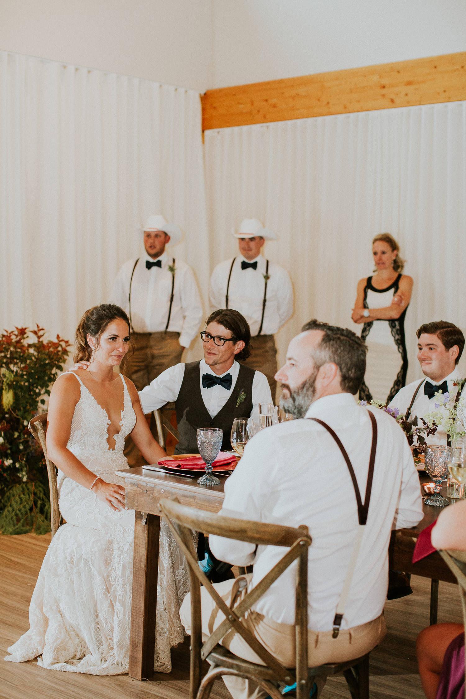 azuridge-estate-hotel-wedding-photographer-sarah-pukin-0222