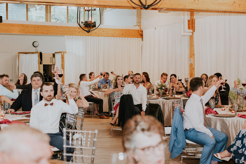 azuridge-estate-hotel-wedding-photographer-sarah-pukin-0223