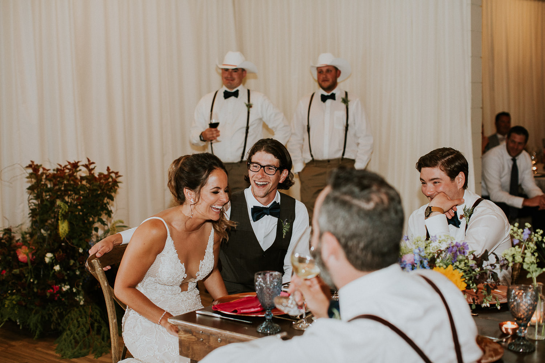 azuridge-estate-hotel-wedding-photographer-sarah-pukin-0225