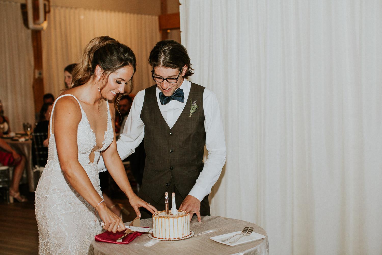 azuridge-estate-hotel-wedding-photographer-sarah-pukin-0233