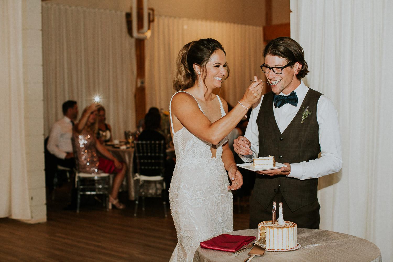 azuridge-estate-hotel-wedding-photographer-sarah-pukin-0234