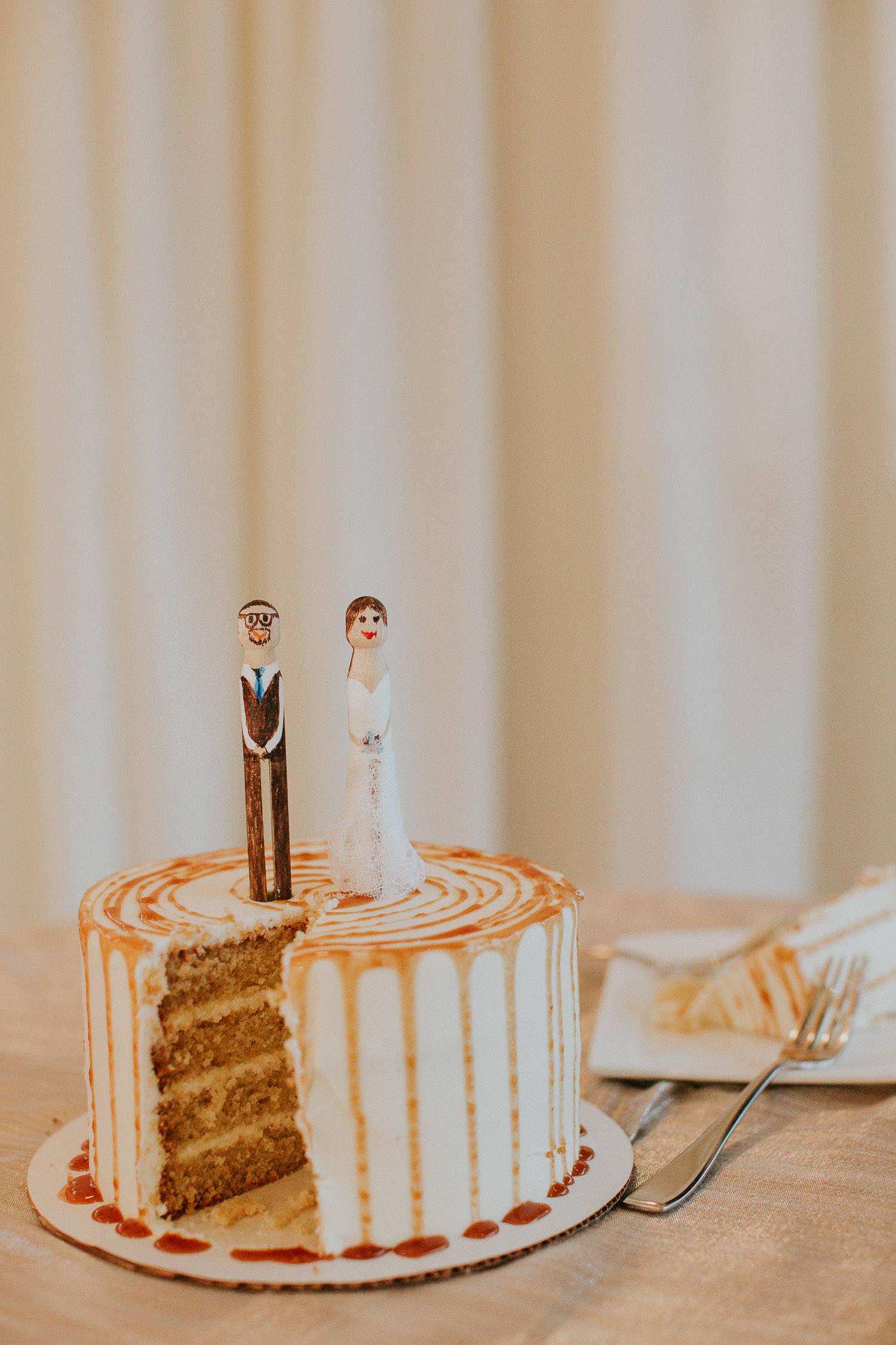 azuridge-estate-hotel-wedding-photographer-sarah-pukin-0236