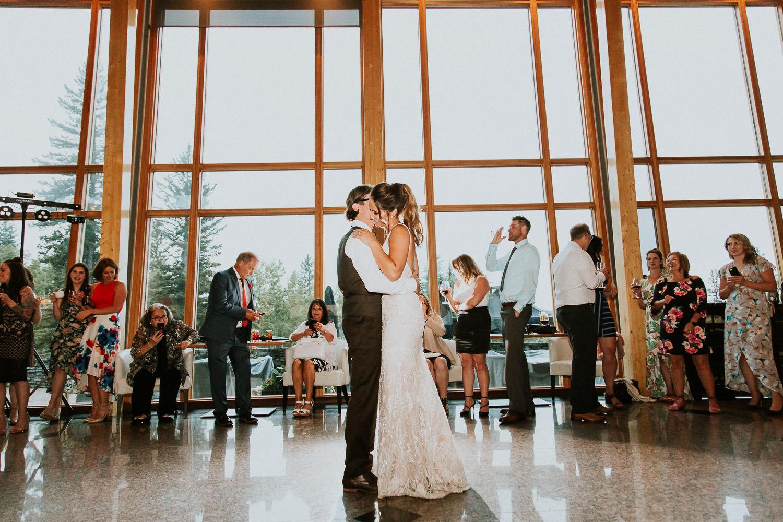 azuridge-estate-hotel-wedding-photographer-sarah-pukin-0237