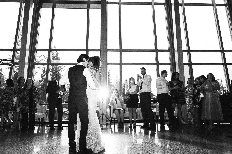 azuridge-estate-hotel-wedding-photographer-sarah-pukin-0239