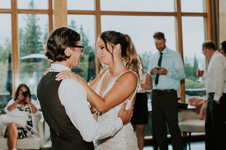 azuridge-estate-hotel-wedding-photographer-sarah-pukin-0241