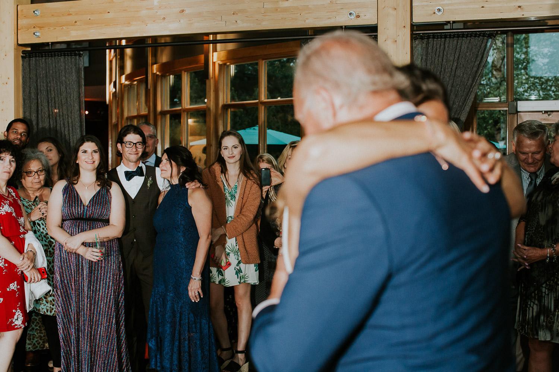 azuridge-estate-hotel-wedding-photographer-sarah-pukin-0244