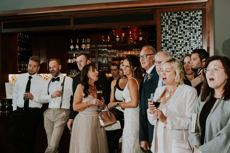 azuridge-estate-hotel-wedding-photographer-sarah-pukin-0247