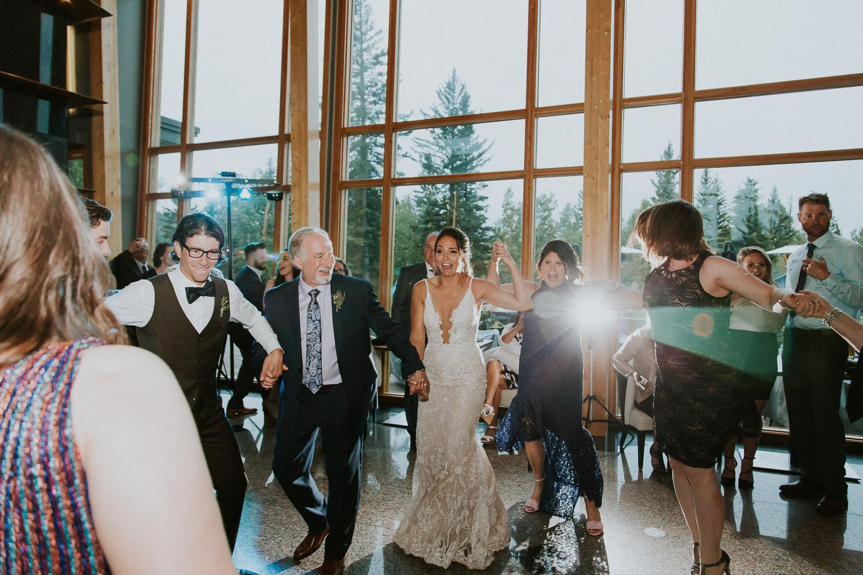 azuridge-estate-hotel-wedding-photographer-sarah-pukin-0250