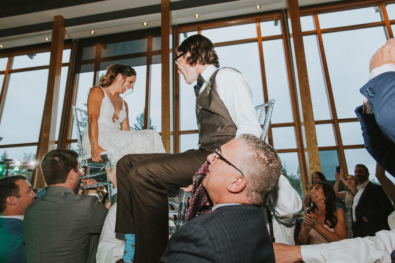 azuridge-estate-hotel-wedding-photographer-sarah-pukin-0253