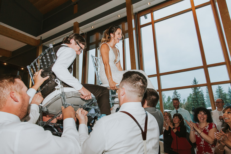 azuridge-estate-hotel-wedding-photographer-sarah-pukin-0254