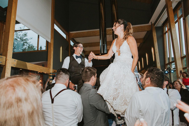 azuridge-estate-hotel-wedding-photographer-sarah-pukin-0255
