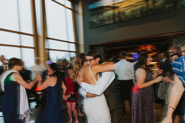 azuridge-estate-hotel-wedding-photographer-sarah-pukin-0258