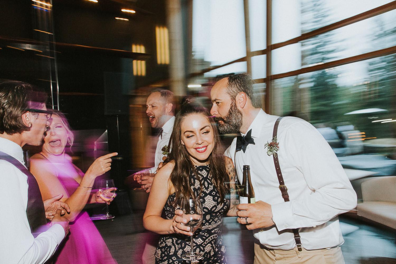 azuridge-estate-hotel-wedding-photographer-sarah-pukin-0260