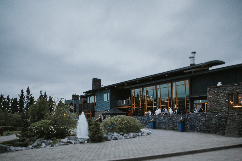azuridge-estate-hotel-wedding-photographer-sarah-pukin-0262
