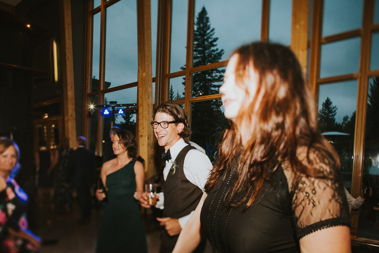 azuridge-estate-hotel-wedding-photographer-sarah-pukin-0265