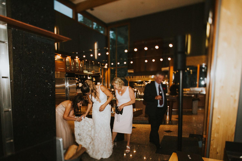 azuridge-estate-hotel-wedding-photographer-sarah-pukin-0266